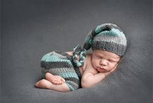 Lovely babies / Cute babies
