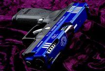 beautifull guns ever *bestfriend*