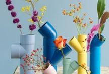 DIY & Crafts / by Francien de Vries