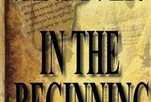 Reviews - Fiction / T. R.'s reviews of fiction books read.