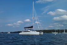 Sailing Kemah TX / Sailaway Clear Lake Charters        832-392-8312    wwww.sailawaycat.com