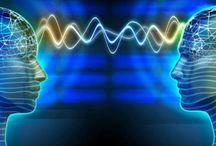 bioenerjıi,psikoloji,