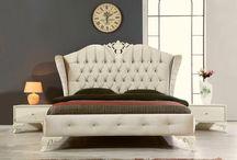 sofares furniture