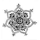 Crafts - Drawing / Patterns / by Chrystal Gardner