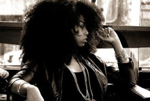 Gorgeous Hair!.. Period!