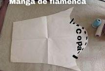 Mundo flamenca