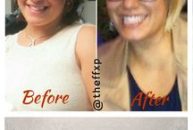 Success Stories / Hear from real clients about their journey to a healthier life!