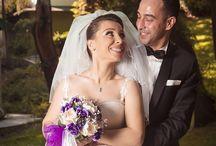 DIŞ MEKAN KATALOG ÇEKİMİ / Düğün fotoğrafları Gelin damat çekimleri Konsept Düğün Fotoğrafları