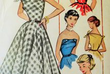 Šaty, šaty, šatičky
