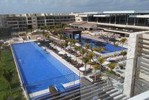 The Royalton and Chic Resorts