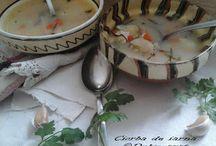 http://dulcesarat.blogspot.ro/2016/01/ciorba-de-iarna.html