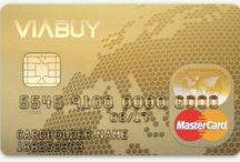 Debit-Kreditkarte
