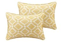 Decorative Pillows / Decorative pillows for every style | Featuring Madison Park and INK+IVY | olliix.com