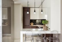 Deco - kitchen