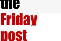 The Friday News