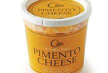 Pimento Cheese Please