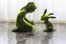 Z  Groen