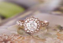 Jewellery wish list