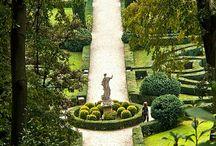 Park&Garden