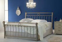 Ιδέες για το σπίτι / Bedroom decor