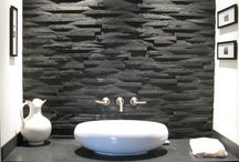 Rénos Salle de bain