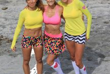 NEW Summer 15 Collection / Check our our vibrant new summer prints & styles!