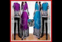 baju muslim murah terbaru 2015