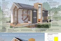 Строительные решения для проектов