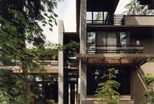 Astonishing Architecture