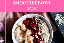 bilderzimmer_recipes