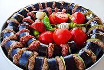 Kebablar
