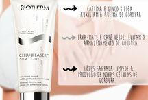 Make - Produtos de cosmetica