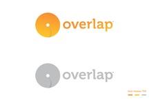 Overlap Branding