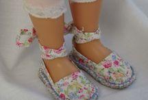 zapatillas nancy