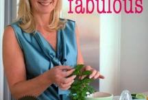 Baking: Cookbooks & Classes