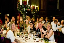 London Wedding Venues / Iconic venues in the traditional heart of London. Say 'I do' in classical elegance, or modern sophistication. Keep things intimate with 50 of your closest friends and family, or go all out for grand events with up to 500 guests.