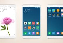 Download and Install Xiaomi Mi Max MIUI 8 Stock Wallpapers and Themes / Download and Install Xiaomi Mi Max MIUI 8 Stock Wallpapers and Themes on Android Sage linkL http://www.androidsage.com/2016/05/11/download-xiaomi-mi-max-miui-8-stock-wallpapers-and-themes-install-miui-8-theme/