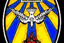 Ordo Templi Orientis (OTO)