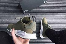 Tênis Masculino DC Shoes