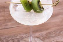 Vodka Cocktails / Vodka Cocktail Recipes, Vodka Based Drinks