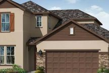 Golden Hills by Lennar Homes / New homes selling at Golden Hills coming soon! This community located in Reno will have floor plans ranging from 2,410 SqFt to 2,982 SqFt.