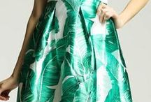 *NEW IN* www.designerinspiredclothes.com