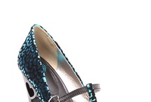 Shoes Change Lives, Just Ask Cinderella