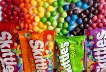 snoep:Skittles