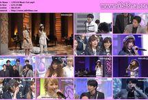 Theater, 2017, 720P, AKB48, MUSIC FAIR, TV-MUSIC