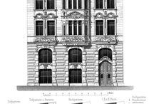 History architecture