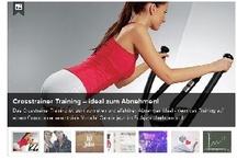 Deutsche DoFollow Blogs / You-Big-Blog.net - You Big DoFollow Blog Deutsche DoFollow