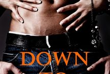 Down to You/Up to Me / Cash Davenport <3 / by Michelle Gutierrez