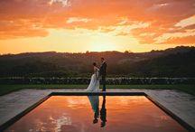 <<Wedding photography>>