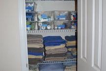 Organization / Organizing | Organizing DIY | Organization | Organization ideas for the home | Organization tips for the home | Get Organized! | Organizing Made Easy | Organization Tips | Home Organization | Decuttering |
